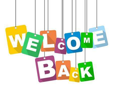 Welcome back Gabriel-Dumont and Monseigneur-Bruyère Students!
